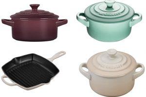 trae-serenidad-a-tu-cocina-con-colores-tranquilos2.jpg