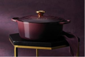 trae-serenidad-a-tu-cocina-con-colores-tranquilos3.jpg