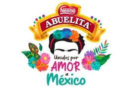 unidos-por-amor-a-mexico-edicion-especial-de-chocolate-abuelita-1.jpg
