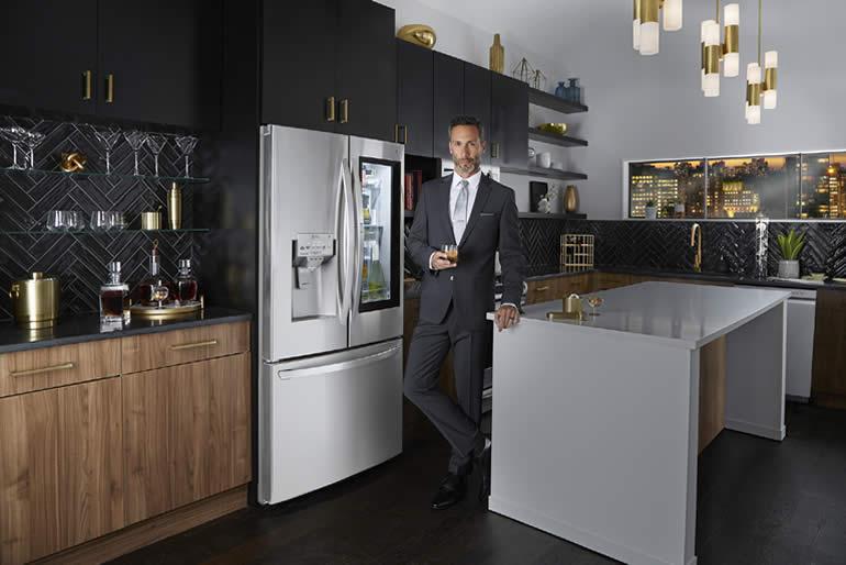 vende-lg-un-millon-de-refrigeradores-instaview-en-el-mundo1.jpg