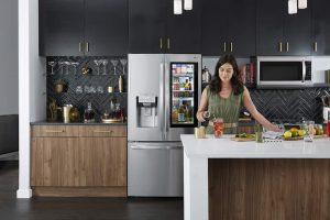 vende-lg-un-millon-de-refrigeradores-instaview-en-el-mundo2.jpg