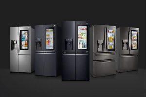 vende-lg-un-millon-de-refrigeradores-instaview-en-el-mundo3.jpg