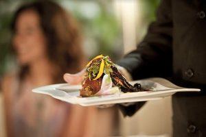 anuncian-la-edicion-16-de-restaurant-week-en-puerto-vallarta4.jpg