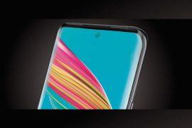 anuncian-primer-smartphone-con-cámara-bajo-la-pantalla-1.jpg