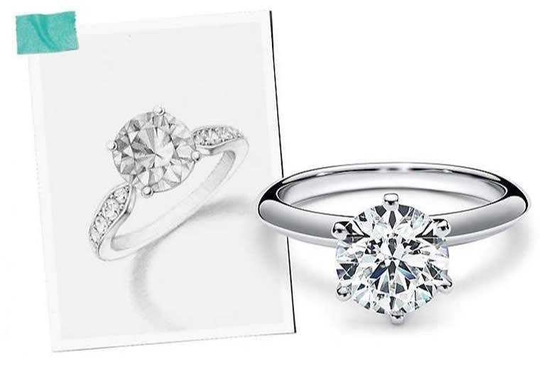 ompartiran-el-viaje-artesanal-de-los-diamantes-tiffany1.jpg