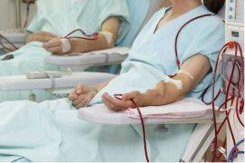 demostro-dapagliflozina-una-reduccion-en-la-progresion-de-la-enfermedad-renal-cronica-1.jpg