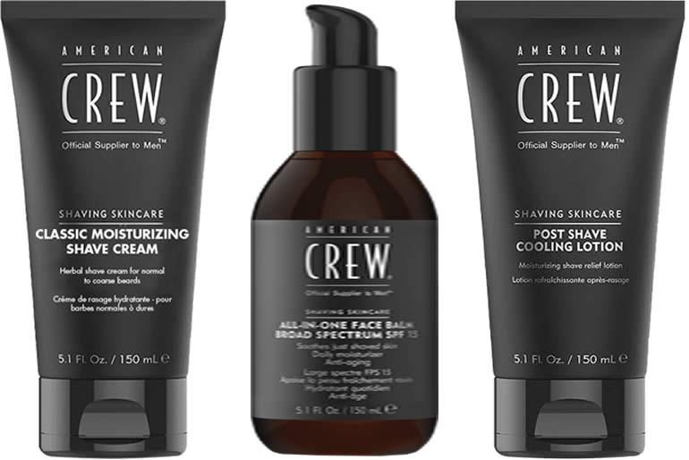 descubre-excelentes-productos-especializados-para-piel-y-barba-2.jpg