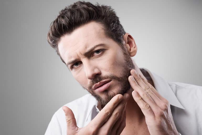 descubre-excelentes-productos-especializados-para-piel-y-barba1.jpg