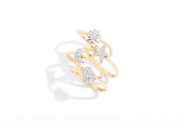 deslumbra-con-los-nuevos-anillos-iconicos-de-dodo-1.jpg