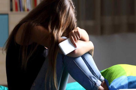 el-suicidio-en-tiempos-de-covid-19-1.jpg 24 de septiembre de 2020