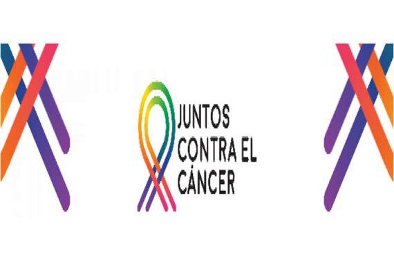 exigen-a-las-autoridades-garantizar-atencion-para-pacientes-con-cancer-1.jpg