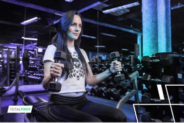 industria-fitness-brinda-opciones-saludables-ante-nueva-normalidad1.jpg