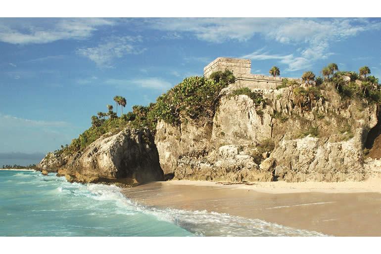 inicia-reapertura-de-zonas-arqueologicas-el-caribe-mexicano1.jpg