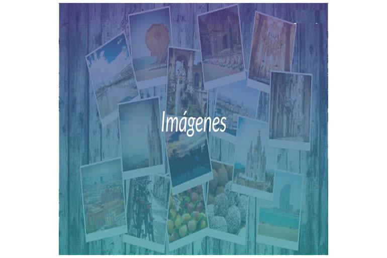 nueva-forma-de-hacer-publicidad-ofrece-seedtag-2.jpg