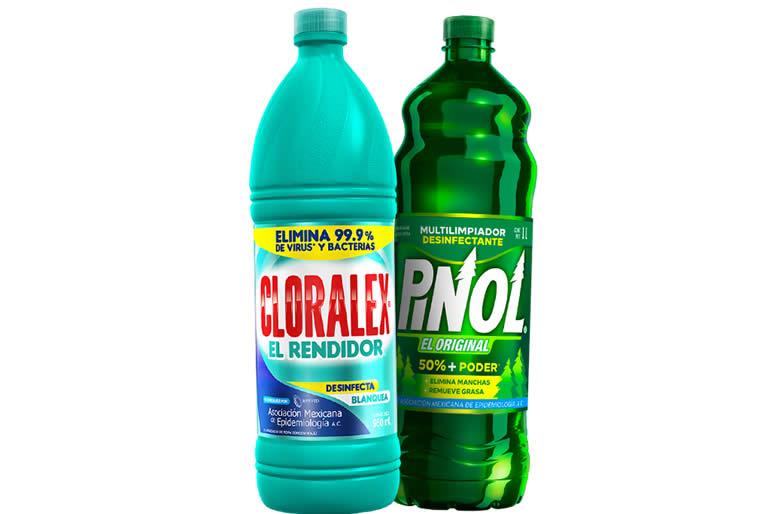 prueban-productos-de-limpieza-eliminación-del-virus-sars-cov-2.jpg