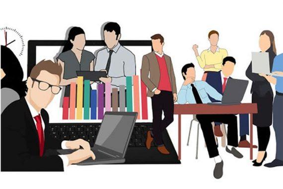 reinventando-el-trabajo.-una-mentalidad-digital-1.jpg
