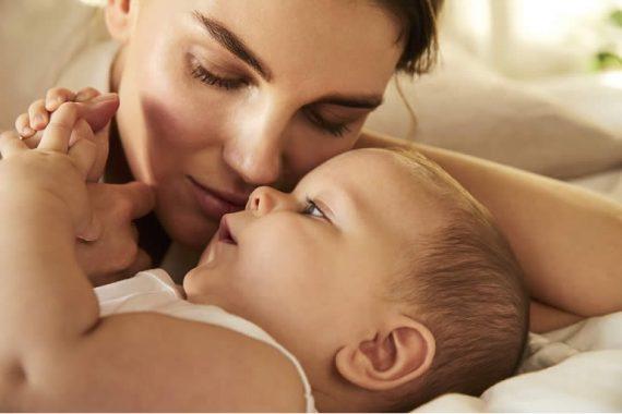 revelan-exclusivos-productos-para-el-cuidado-de-la-piel-de-tu-bebe-1.jpg