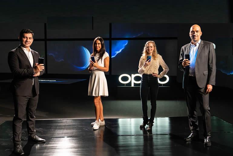 sorprendete-con-los-nuevos-smartphones-presentados-por-oppo-2.jpg