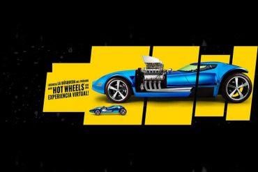 vive-la-experiencia-unica-de-hot-wheels-legends-tour-mexico-2020-1.jpg