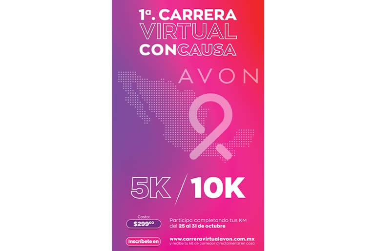 acciones-2020-contra-el-cancer-de-mama-de-avon1.jpg