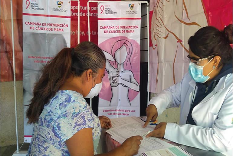acciones-2020-contra-el-cancer-de-mama-de-avon4.jpg