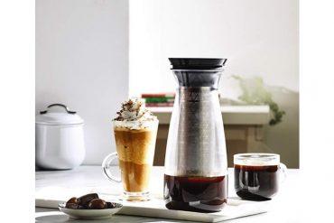 celebra-el-dia-del-cafe-con-tupperware1.jpg