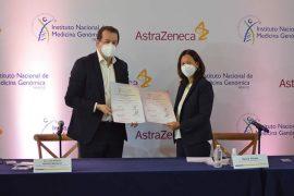 firman-astrazeneca-e-inmegen-convenio-para-promover-el-diagnostico-de-cancer1.jpg