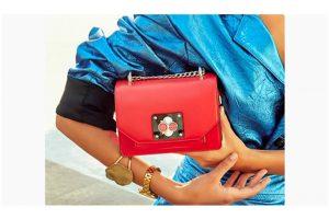 imprescindibles-bolsos-rojos-en-tu-armario1.jpg