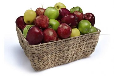 refuerza-tu-sistema-inmunologico-con-manzanas1.jpg