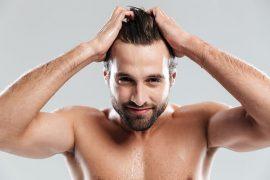 tips-para-cuidar-el-cabello-en-otoño1.jpg