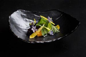 una-experiencia-unica-ofrece-restaurante-lorea-3.jpg