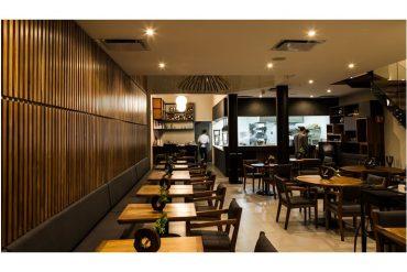 una-experiencia-unica-ofrece-restaurante-lorea1.jpg
