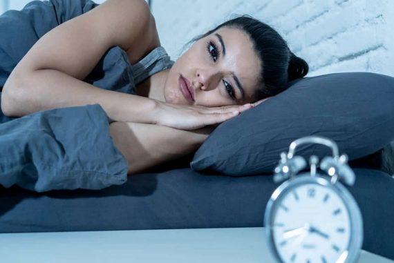 afecta-coronasomnia-una-de-cada-tres-personas-1.jpg