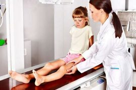 afecta-la-artritis-idiopatica-juvenil-a-ninos-y-adolescentes-menores-de-16-anos-1.jpg