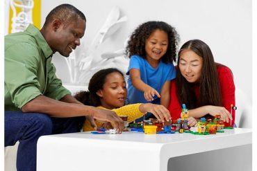 anuncian-nuevos-sets-de-lego-super-mario1.jpg