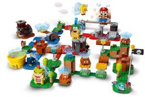 anuncian-nuevos-sets-de-lego-super-mario3.jpg