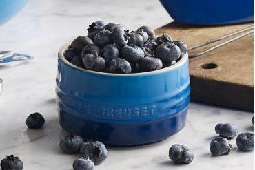 blueberry-el-nuevo-azul-de-le-creuset1.jpg