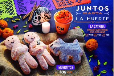 celebra-cielito-querido-cafe-las-tradiciones-mexicanas1.jpg