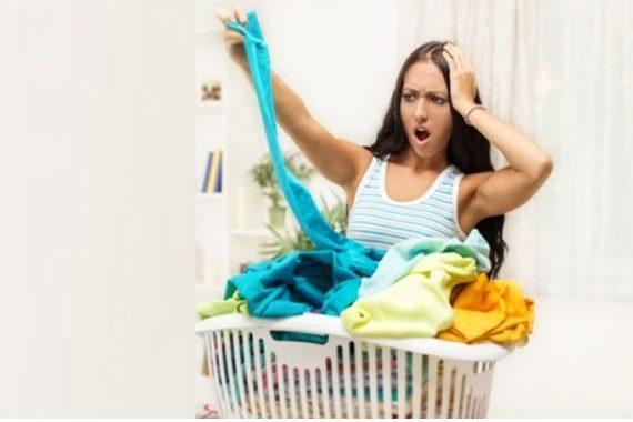 comparte-koblenz-consejos-para-cuidar-tu-ropa-y-tu-lavadora1.jpg