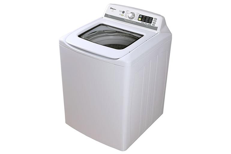 comparte-koblenz-consejos-para-cuidar-tu-ropa-y-tu-lavadora2.jpg