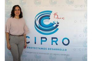 cumple-cipro-15-anos-innovando-el-sector-hidraulico-y-energetico-en-mexico3.jpg