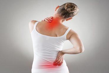 da-a-conocer-bayer-estudio-sobre-el-umbral-de-dolor1.jpg