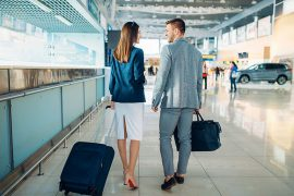 disena-bcd-travel-programa-para-apoyar-la-reactivacion-de-los-viajes-