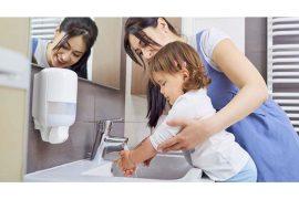 el-lavado-de-manos-previene-enfermedades-diarreicas1.jpg