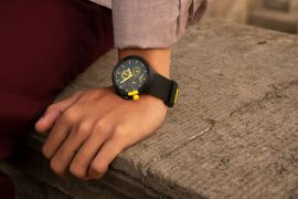 el-objeto-de-deseo-big-bold-chrono-de-swatch1.jpg