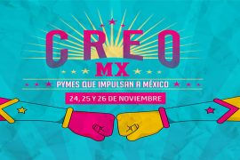 impulsan-la-reactivacion-de-las-pymes-y-los-emprendedores-mexicanos1.jpg