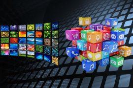 la-eficacia-de-las-imagenes-como-elementos-publicitarios1.jpg