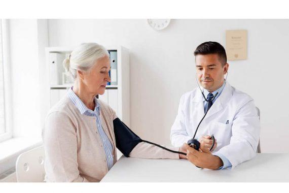 la-hipertension-arterial-pulmonar-no-admite-pausa-en-su-tratamiento1.jpg