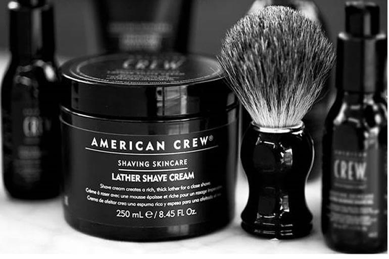 anza-american-crew-nuevo-producto-de-la-familia-shave1.jpg
