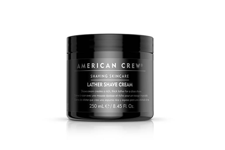 anza-american-crew-nuevo-producto-de-la-familia-shave2.jpg